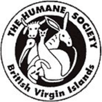 HUMANE SOCIETY Of the BVI